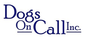 DOC-logo-for-signature