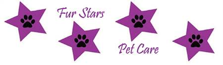 Fur Stars Pet Care LLC