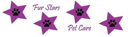 Fur Stars Pet Care LLC